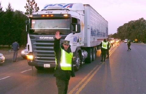 control-en-rutas-camiones