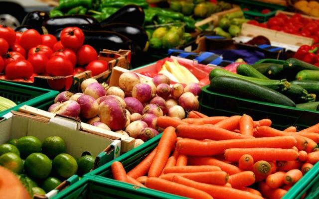 verduras-gondola