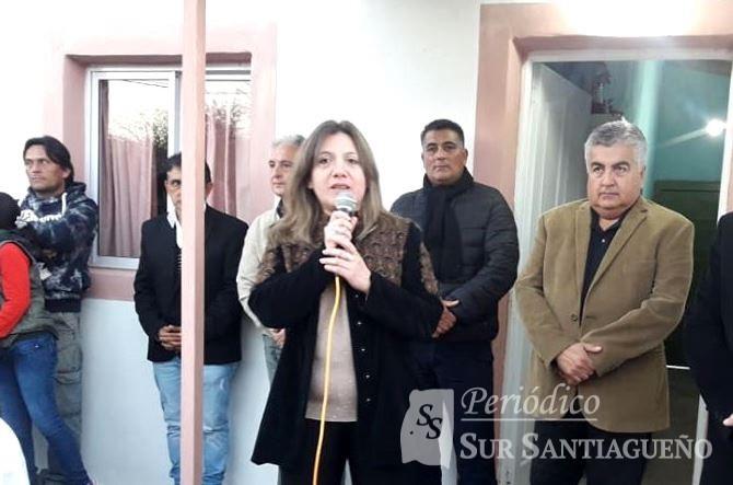 Marcela Mansilla2 (1)