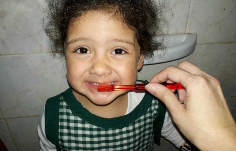 salud bucal (1)