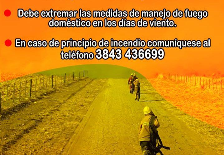 66359689-35af-457a-ad69-af1a4db88cef
