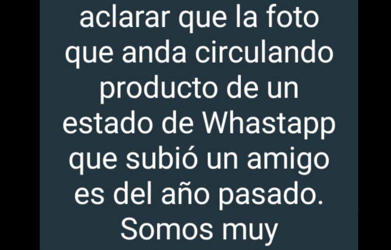 Screenshot-20200717-000419-WhatsApp[1]