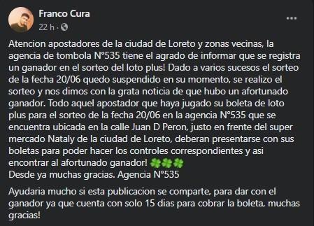 Franco C