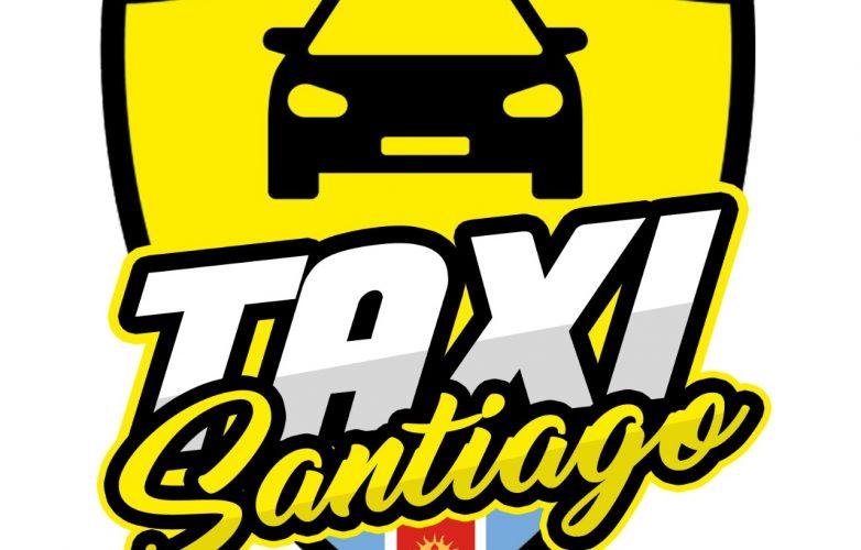 taxi santiago2