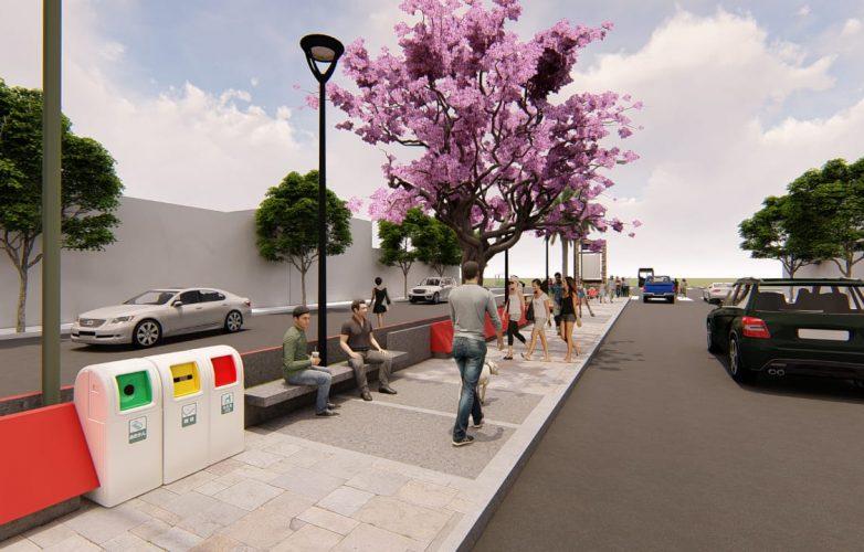 quimili-remodelacion-del-boulevard-san-martin-3