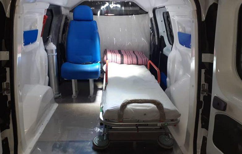 el-gobierno-provincial-envio-una-ambulancia-para-el-hospital-de-anatuya-1