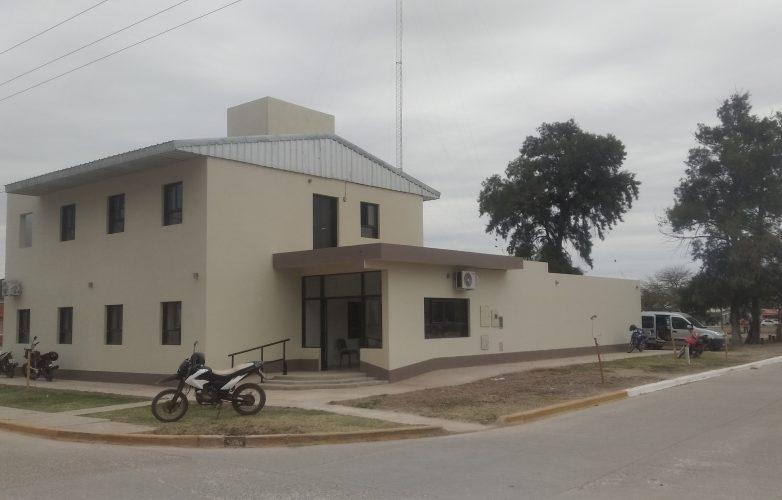 la-comisaria-seccional-21-de-bandera-ya-tiene-edificio-nuevo-2