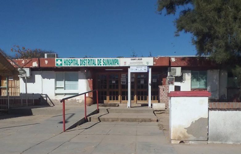 Hospital Sumampa