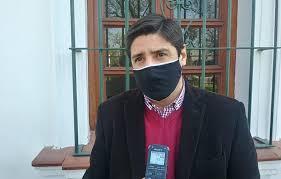 Marcelo Bernasconi