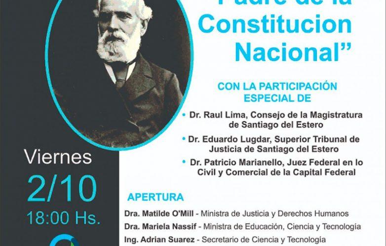 conferencia-benjamin-gorostiaga-362330-130711