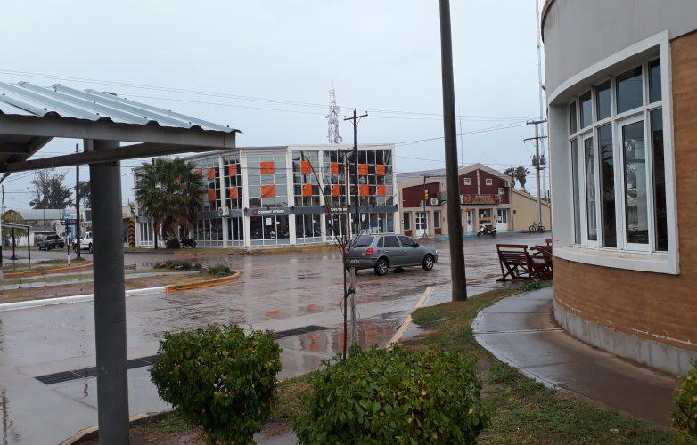 llego-la-lluvia-al-sudeste-santiagueno-y-cambio-el-animo-de-la-gente-del-campo-1