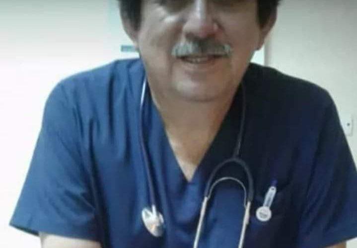 dr quimili
