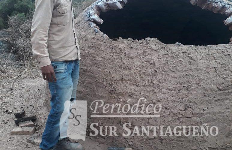 Guañagasta-Avellaneda- (1)