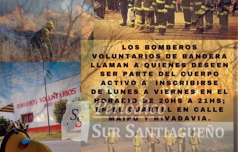 bomberos-de-bandera-convocan-a-ingresar-en-su-cuerpo-voluntario