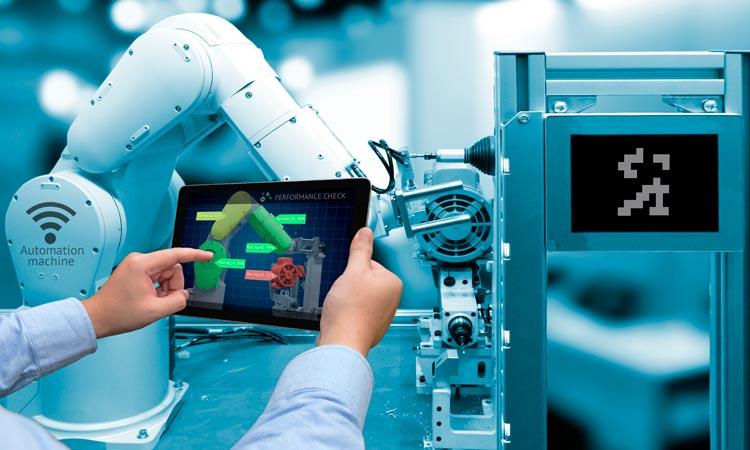 programa-robotica-industrial