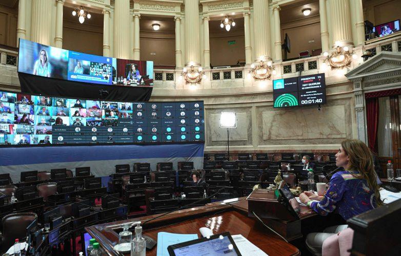 senado 1 (1)