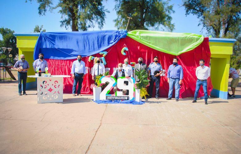 N. Esperanza1 (1)