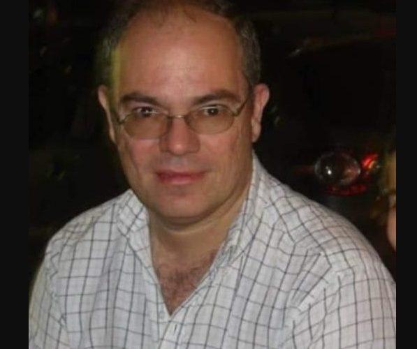 Moreno Cáceres