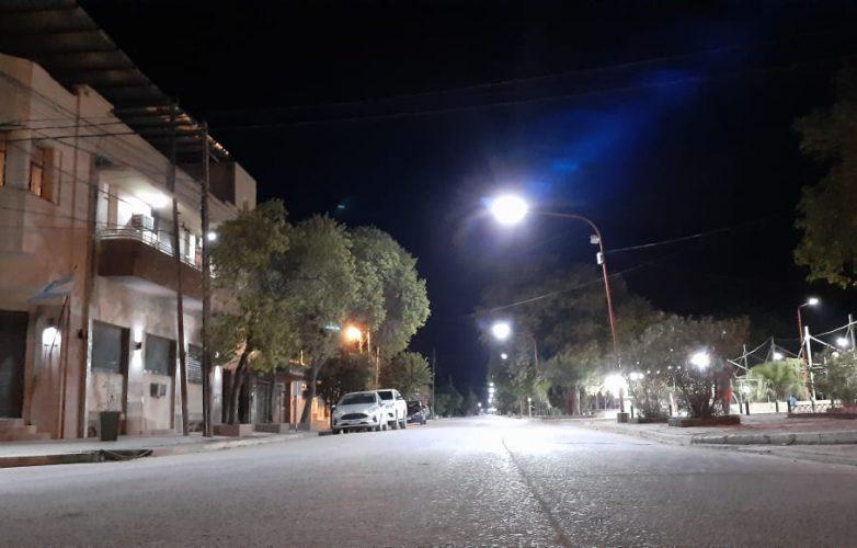 Quimilí1