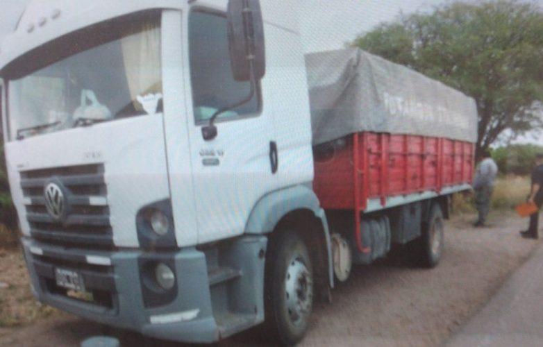 camioner
