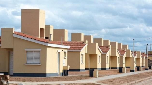 viviendas ipvu
