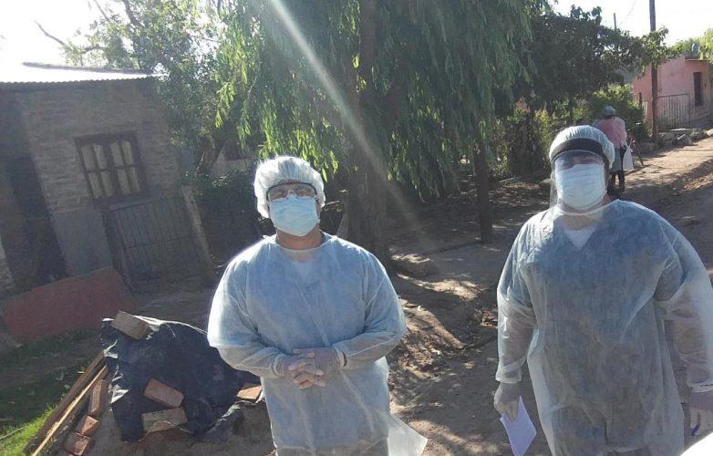trabajo-coordinado-entre-municipio-y-hospital-en-anatuya-1