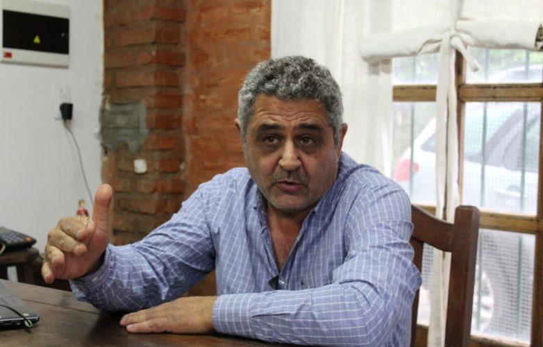 José Vittar (1)