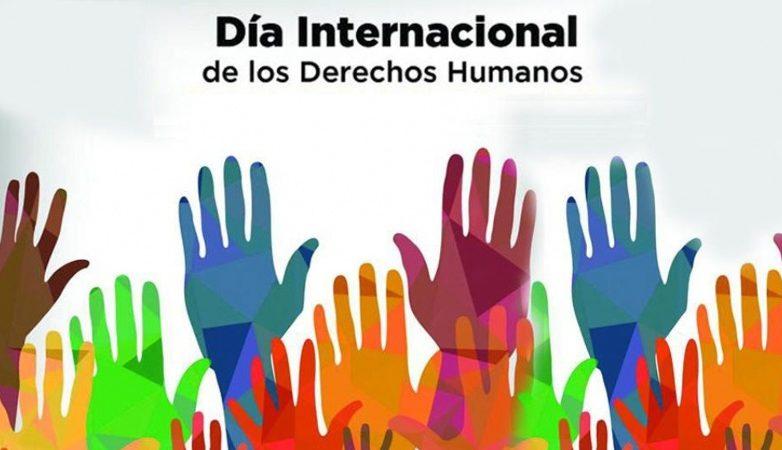 derechos humanos int