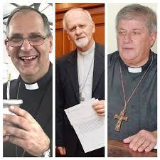 Obispos 1