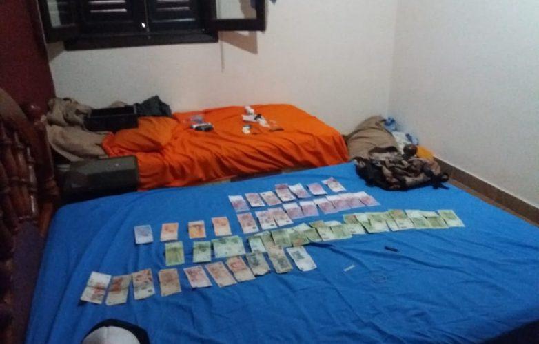 en-un-hotel-de-anatuya-apresan-a-2-santafesinos-con-cocaina-y-dinero-1