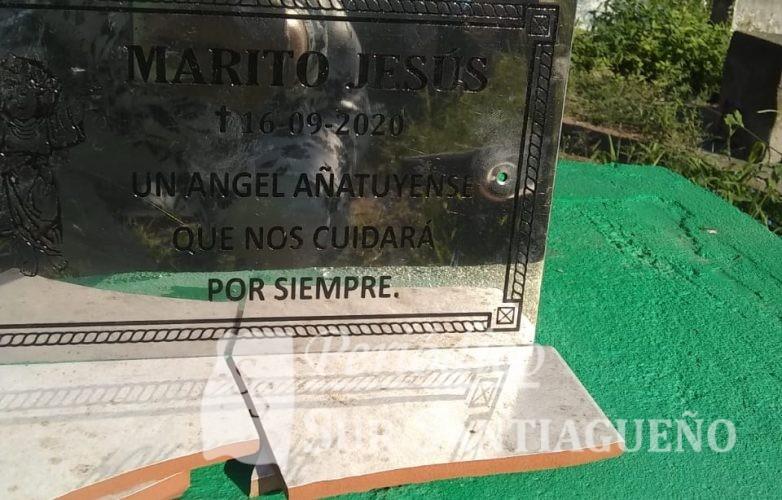 Placa Marito Jesus (1)