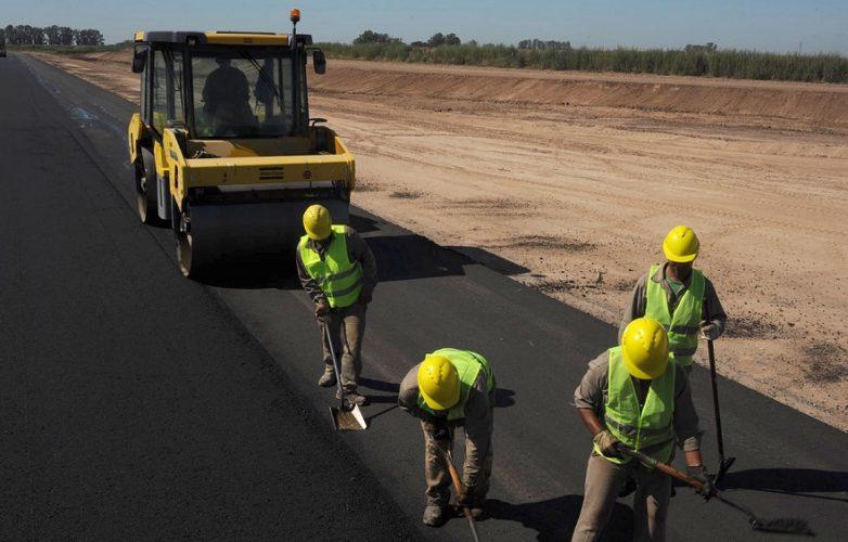 con-apoyo-de-la-nacion-se-realizan-10-obras-por-mas-de-9-mil-millones-en-santiago-del-estero-2