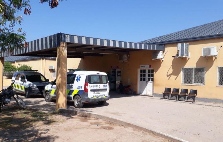 hospital.quimili