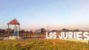 Los Juries