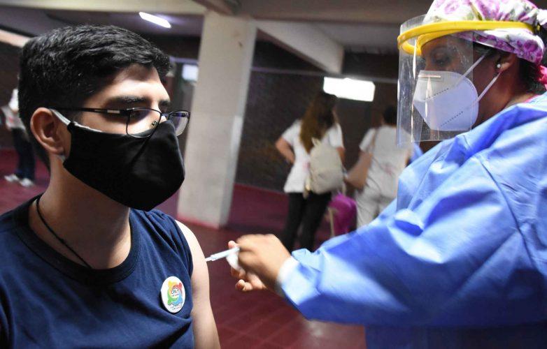 vacuna (2)