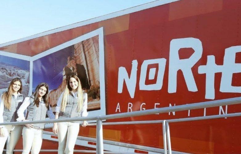 trailer-norte-grand-jpg