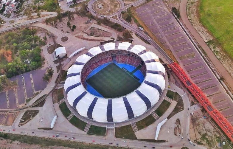 asi-esta-el-estadio-unico-de-cara-a-la-fina-de-la-supercopa-argentina-1