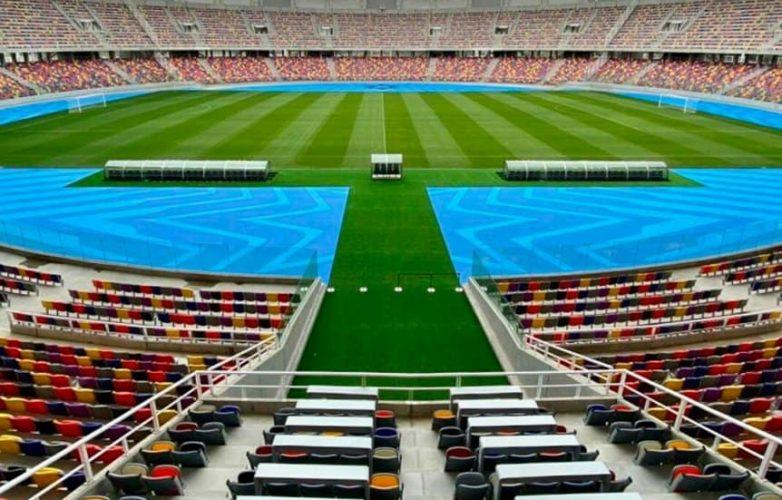 asi-esta-el-estadio-unico-de-cara-a-la-fina-de-la-supercopa-argentina-2