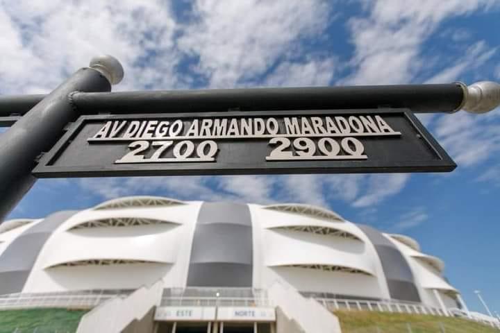 asi-esta-el-estadio-unico-de-cara-a-la-fina-de-la-supercopa-argentina