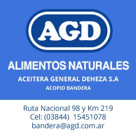 banner-agd-2021