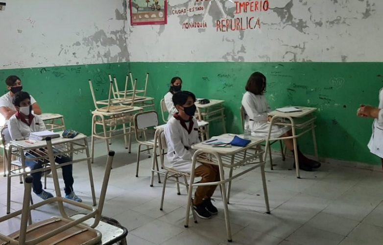 escuelas 2
