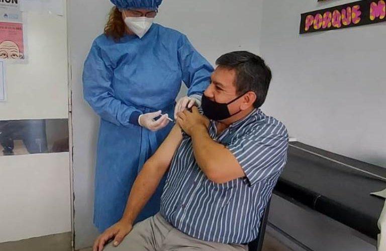 se-aplico-segunda-dosis-de-vacuna-rusa-en-hospital-zonal-de-selva-10