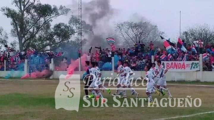 futbol union