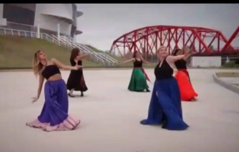 wapa-argentina-primer-movida-cultural-la-danza-sigue-viva-4