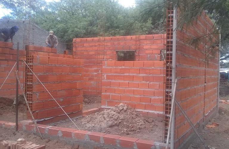 herrera-se-iniciaron-nuevas-construcciones-de-viviendas-sociales