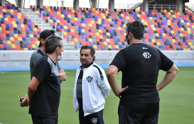 central-cordoba-va-en-busca-de-la-recuperacion-ante-argentinos-juniors-1