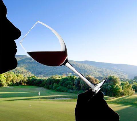 Golf-y-vino-recortada