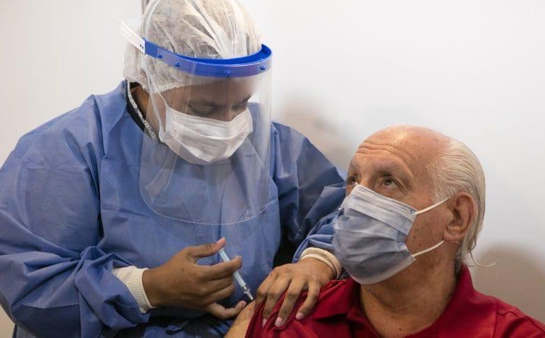 herrera-recibira-la-primera-dosis-de-la-vacuna-contra-el-covid-19