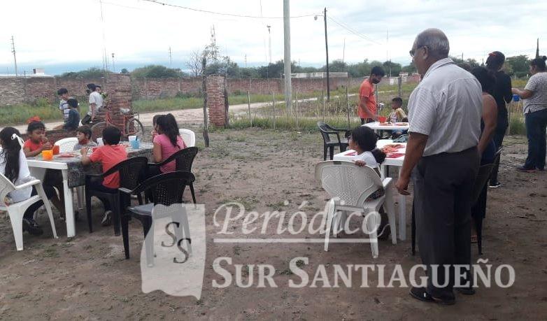 herrera-una-iglesia-que-trabaja-en-servicio-por-su-comunidad