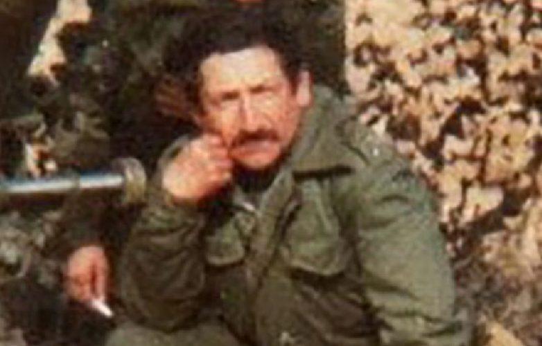 Julio Saturnino Castillo 2